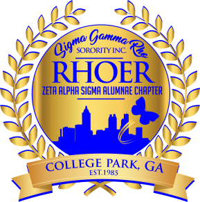 Rhoer Club Interest Meeting This Saturday!