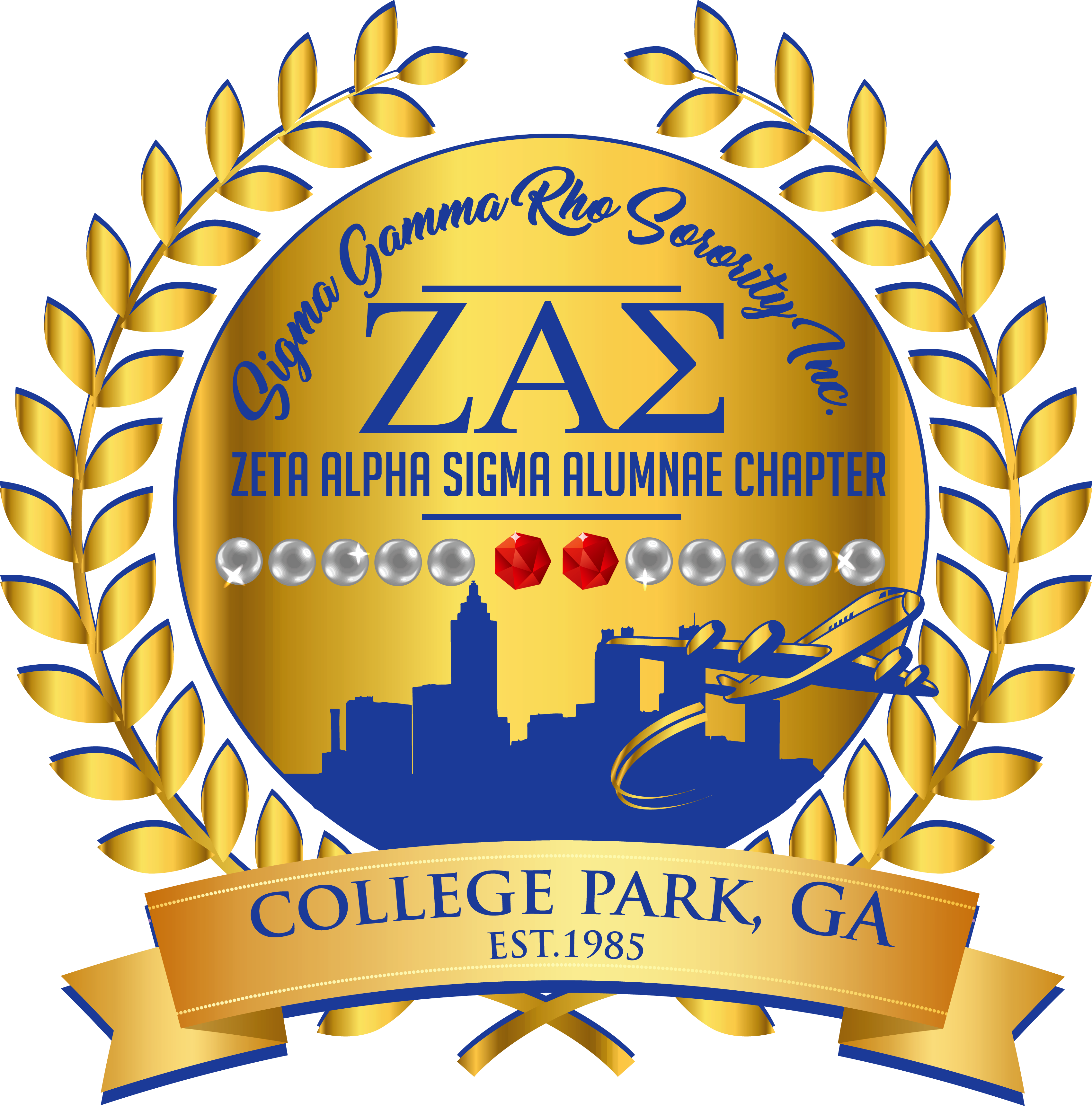 About zas zeta alpha sigma alumnae chapter of sigma gamma rho about zas zeta alpha sigma alumnae chapter of sigma gamma rho sorority incorporated biocorpaavc Images