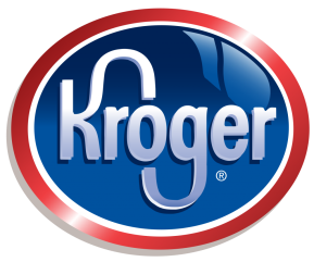 Have you registered your Kroger Plus Card yet to help Zeta Alpha Sigma?