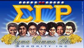 Calling All Sorors: 2014 Founders DayCommemoration