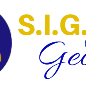 S.I.G.M.A. Foundation of GA Scholarship Announcement